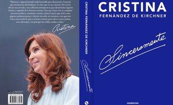 El libro de Cristina | El libro de cristina