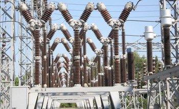 Se dispararon los subsidios y el aumento del dólar presiona las tarifas de las energéticas   Tarifazo