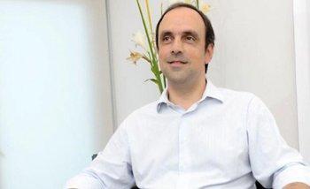 Elecciones 2019: José Corral confesó que hizo campaña en jardines de infantes   Santa fe