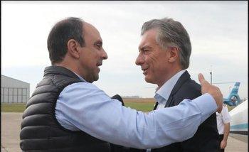 Crisis económica: Para Macri, el riesgo país sube por las elecciones | Política