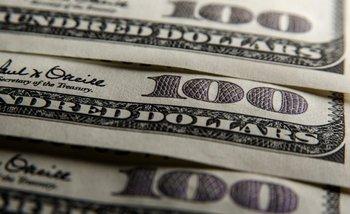 Dólar hoy: cerró a $ 46,08 y marcó un nuevo récord histórico | Dólar
