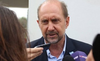 Elecciones 2019: el peronismo ganó Santa Fe en una elección histórica | Elecciones santa fe
