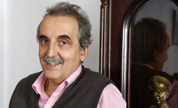 Guillermo Moreno propuso que renuncie Macri, el Congreso designe a Lavagna y se baje Cristina | Cristina kirchner