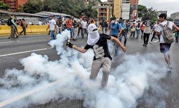 Suspenden el partido de Argentinos Juniors por al crisis en Venezuela   Copa sudamericana