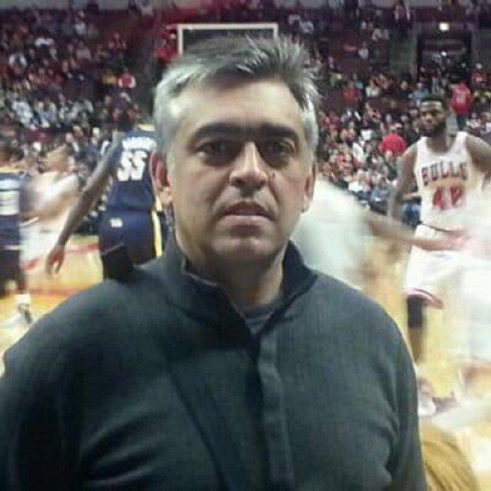 Fernando Di Pasquale, director Operacional de Análisis de la AFI.