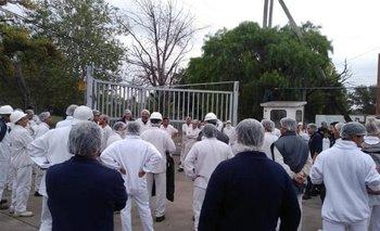 Oficial: se prohibieron los despidos y suspensiones | Coronavirus en argentina