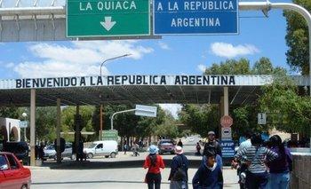 Cómo será el regreso paulatino de argentinos en el exterior | Coronavirus en argentina