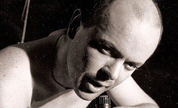 A 35 años del álbum debut de Sumo, un clásico revolucionario | Música