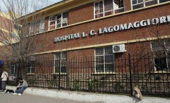 Mendoza: murió un hombre de 73 años por covid-19 | Coronavirus en argentina