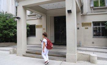 Confirman un nuevo fallecido y son 33 los muertos en el país | Coronavirus en argentina