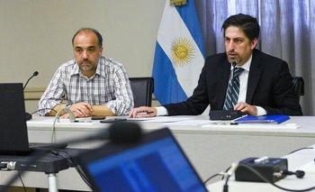 Colegios privados no despedirán trabajadores | Coronavirus en argentina