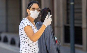 El coronavirus llegó al millón de infectados y 50 mil muertos | Coronavirus