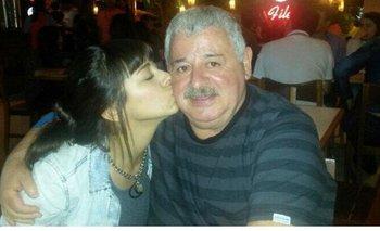 La triste carta de Tití Fernández a su hija por la pandemia | Coronavirus en argentina