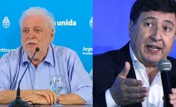 Diputados: qué dicen los informes de Salud y Desarrollo Social | Coronavirus en argentina