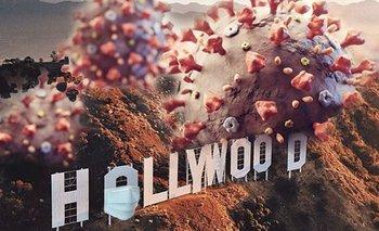 Un músico nominado al Oscar murió por coronavirus | Pandemia