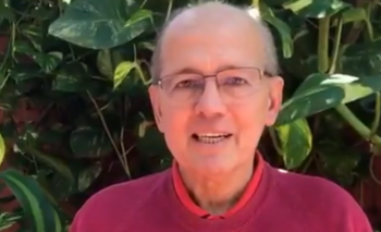 El mensaje político de Alejandro Sabella por el 2 de Abril | En redes