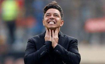El multicampeón con River que le cerró la puerta al Millonario | Fútbol