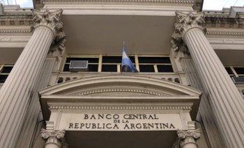 Navarro reveló las trabas que ponen los bancos | Bancos