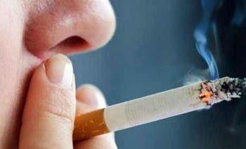 Advierten que fumadores están más expuestos en la pandemia | Coronavirus
