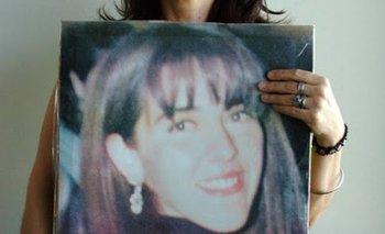 Se cumplen 18 años de la desaparición de Marita Verón | Trata de personas