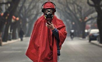¿Cómo será el Mundo después de la Pandemia?  | Coronavirus