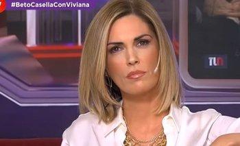 La desubicada decisión de Viviana Canosa por los jubilados   Coronavirus en argentina