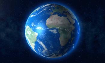 Coronavirus: récord de contagios en el mundo  | Coronavirus