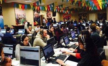 #YoNoDono: El hashtag que encendió la chispa de los trolls | Unidos por argentina