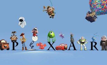 Pixar ofrece cursos gratis para aprender animación  | Coronavirus