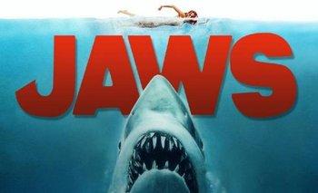 Murió una actriz de Tiburón por coronavirus | Hollywood