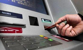 Los bancos ganaron fortunas pero pisaron los créditos en pandemia | Bcra