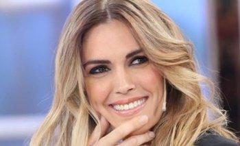Viviana Canosa, dura contra la exposición de famosos   En redes