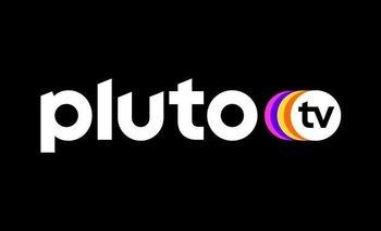 Pluto TV: Conocé la nueva competencia gratuita de Netflix   Streaming on demand