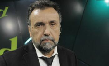 El análisis de Navarro sobre la denuncia por los alimentos   Coronavirus en argentina
