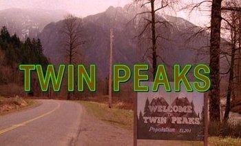 Twin Peaks cumple 30 años: Un repaso por 7 curiosidades  | Series