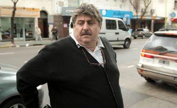 "Pignanelli, sobre quitar indemnizaciones: ""Se va a salir a la calle"" | Trabajo"
