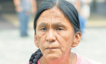 Sala acusó a Morales de usar a policías como trolls  | Coronavirus en argentina