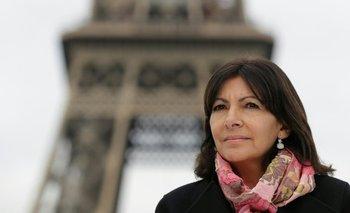 El plan de París para salir del aislamiento  | Coronavirus
