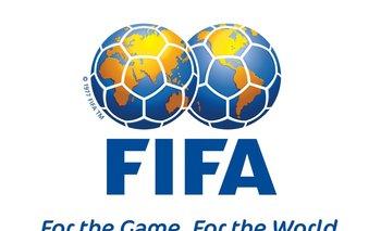 FIFA afirmó que el 1 de julio no se abre el mercado de pases | Fifa 2020