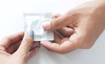 Por la pandemia, se duplicó la venta de preservativos | Coronavirus en argentina