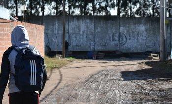 Cómo es el aislamiento en los barrios del Conurbano | Exclusivo