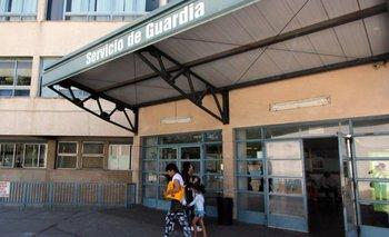 Falleció un jubilado en Mendoza y ahora son 102 las víctimas | Coronavirus en argentina