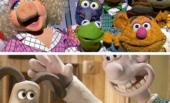 ¿Qué ver con niños en cuarentena?: 4 películas recomendadas | Netflix