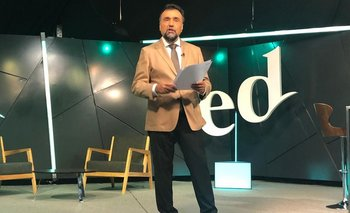 Denuncia ante la CIDH por la persecución macrista a El Destape | Libertad de expresión