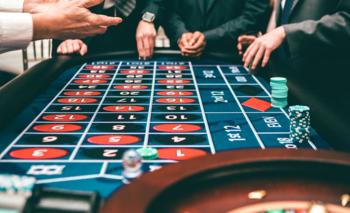 Las estadísticas en los juegos de casino | Matemáticas