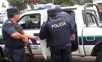 Por la cuarentena, las denuncias de robos bajaron un 70% | Seguridad