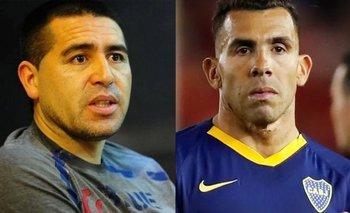 La decisión del plantel de Boca que molestó a Riquelme   Coronavirus en argentina