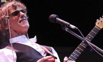 Spinetta, el artista más escuchado en Spotify Argentina | Música