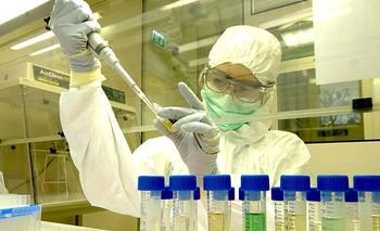 Parlasur exige que la patente de la cura del COVID-19 sea libre | Parlasur