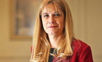 Magario apuntó contra los bancos por su rol en la crisis | Crisis económica